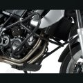 R&G Racing Sturzbügel BMW F 650 GS / F 800 GS 2008-