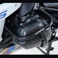 R&G Racing Sturzbügel BMW R 1200 RS / R 2015-
