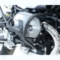 R&G Racing Sturzbügel BMW R NINE T 2014-