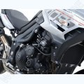 "R&G Racing Sturzpads ""No Cut"" Triumph Tiger Sport 1050 2016-"