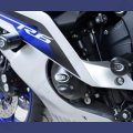 "R&G ""Strong Race"" Lichtmaschine Protektor Yamaha YZF-R6 2006-"
