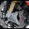 R&G Racing Gabel Protektoren MV Agusta F4 1000 RC 2015-