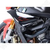 "R&G Racing Sturzpads ""No Cut"" BMW S 1000 R 2019-"