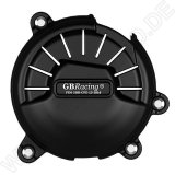 GB Racing Alternator Cover Ducati Streetfighter V4 2020-