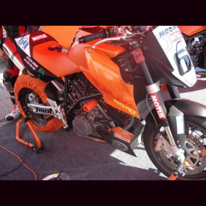 Motorcycle Engine Oil Filter Tank Cap Cover For Husqvarna 701 SVARTPILEN For KTM 790 Adventure 1290 Super Adventure Superduke R GT Duke 690 990 SMR SMT 990 Supermoto 990R Super Duke Black