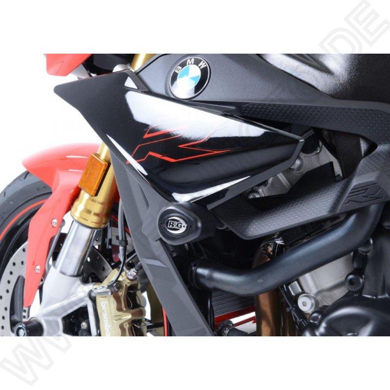 Motor rx king sport betting tradesmarter binary options