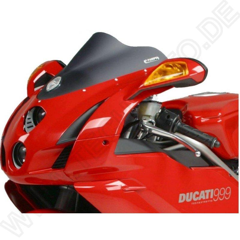 2003-2007 Ducati 999 Superbike Healtech Brake Light Pro