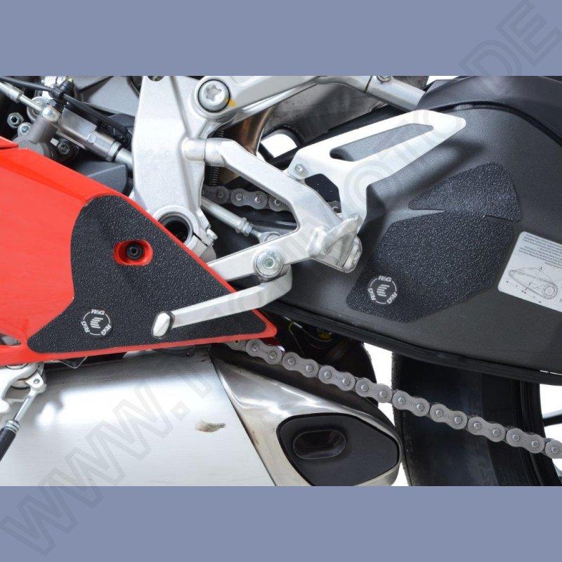 Seitenschweller rechts BMW E36 3er 90-98 4-tür 5Z5