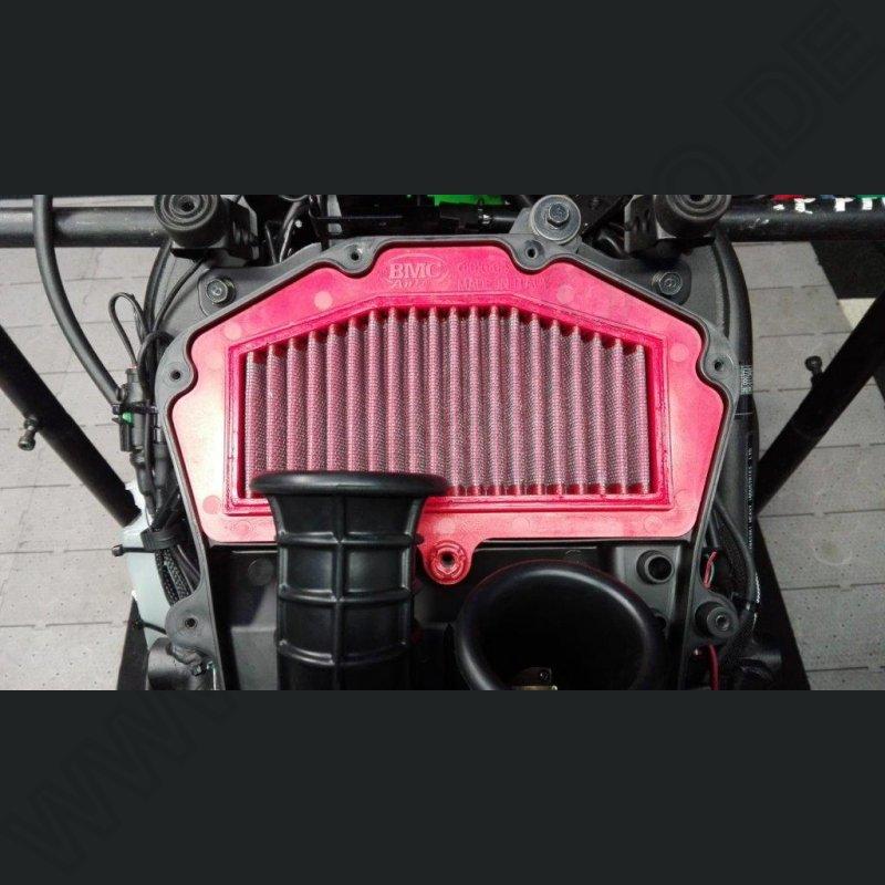 Air Filter BMC Performance Luftfilter Honda X-ADV 2017