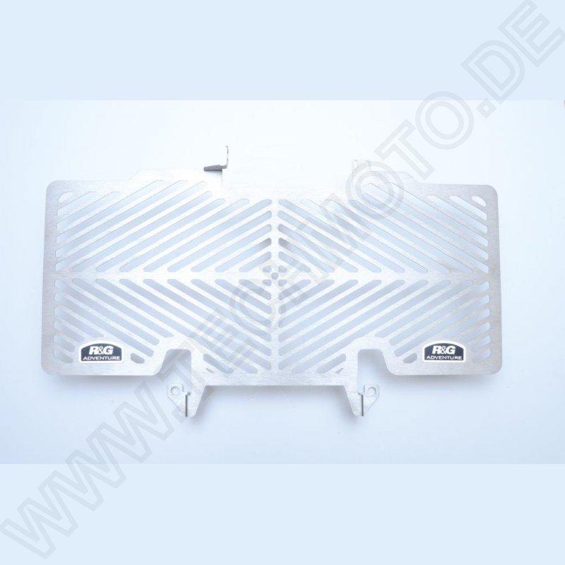 R&G Kühlergitter Wasserkühler Edelstahl BMW R 1200 RS R 2015 Radiator Guard