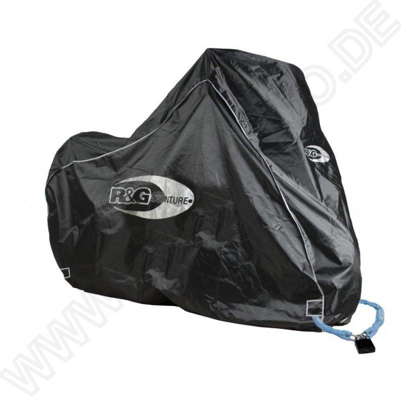 faltgarage motorrad good faltgarage bis ccm with. Black Bedroom Furniture Sets. Home Design Ideas