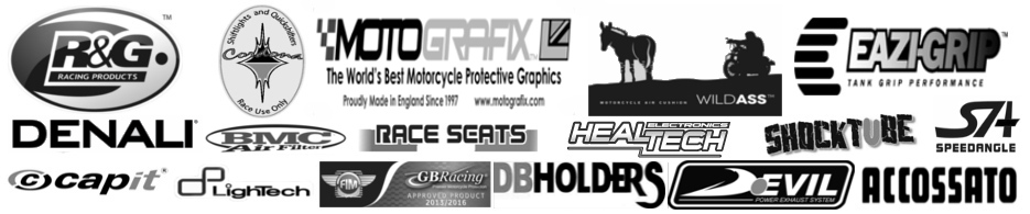 TechMotobrands